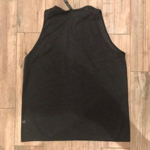 lululemon athletica Shirts - Metal Vent Tech Muscle Tank